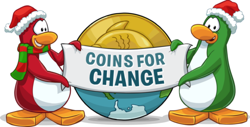 CoinsforChange.png