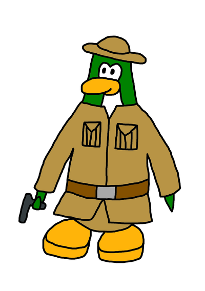 Lisboagese Soldier.png