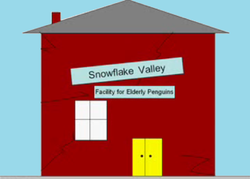 Snowflake Valley Retirement Home image.png