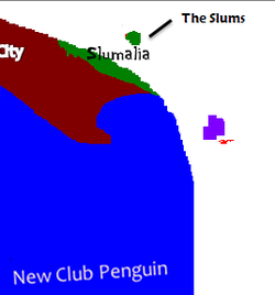 UnitedTerra The Slums.PNG