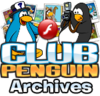 Club Penguin Archives is a site dedicated to preserving Club Penguin's history.