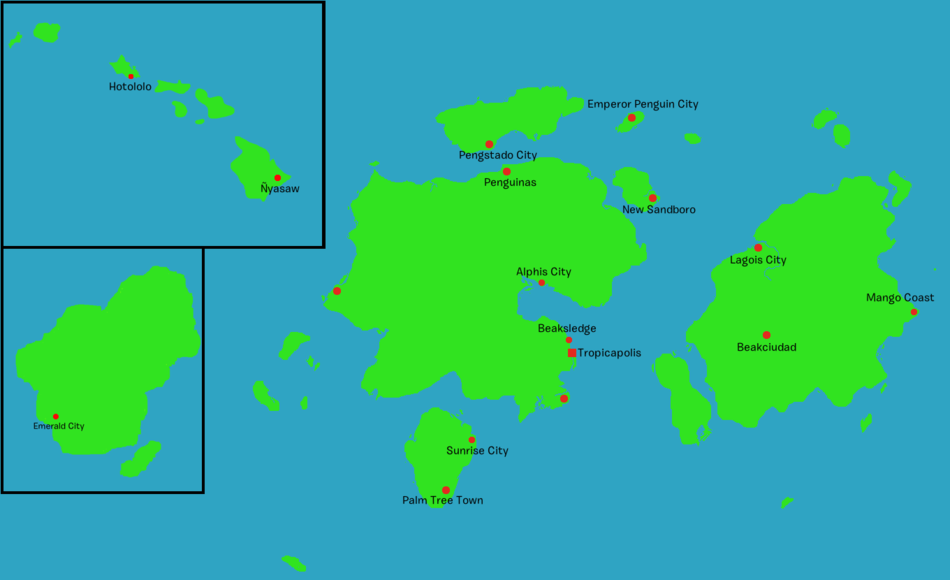 Tropicalis map new2.png