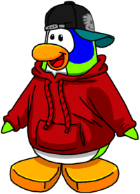 Wikipenguino new.png