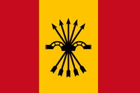Flag of Facist Castilla.png