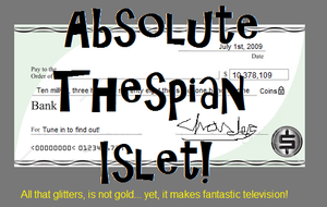 Absolute Thespian Islet image.png