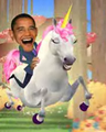 Obama unicorn.png
