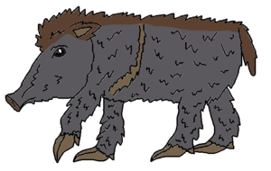 Chacoan Peccary.png