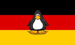 Alemania Flag.png