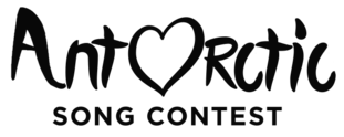 Antarctic Song Contest logo.png