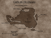 Map of Disparu Island.png