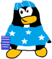 Penguin amigopen's way.png
