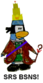 TurtleShroom (penguin) image.PNG