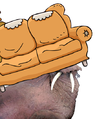 WhereIsWalrus image.png