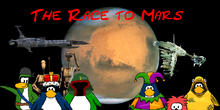The Race for Mars Title.png