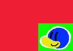 Flag of Foolscap Island