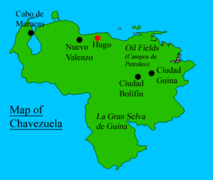 Map of Chavezuela.png