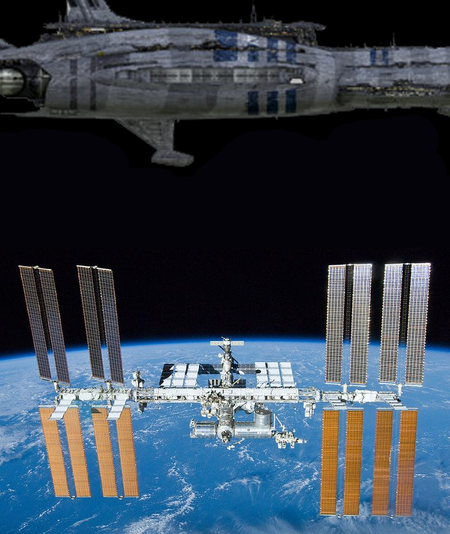 ISS below Snoss Capital Ship.png