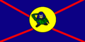 1st Ross Island Flag.png