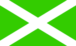 Flag of Scotzeh.png