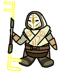Jedi Temple guard.png