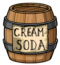 Cream Soda logo.PNG