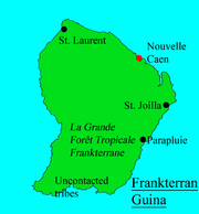 Map of Frankterran Guina edited-1.png