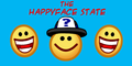 The Happyface State Flag.png
