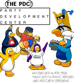 Party development center.png