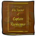 The Journal of Captain Rockhopper cover.PNG