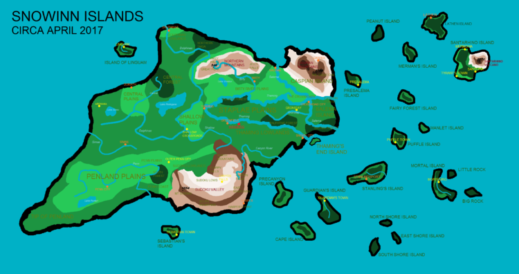 UPNewMap.png