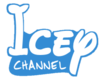 Iceychannel2.png