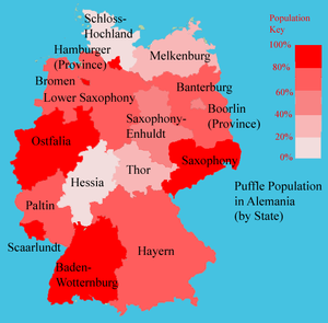 Alemania Puffle Population.png