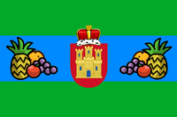Castillan Farmers Party Flag.png