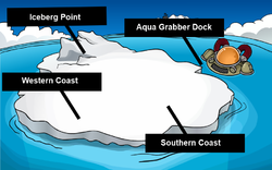 Iceberg map.png