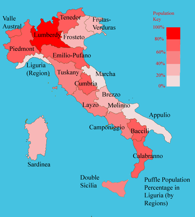 Liguria Puffle Population.png