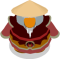 Fire Sensei icon.PNG