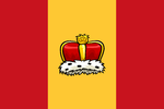 Flag of Castilla.png
