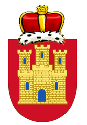 Castillan Coat of Arms.png