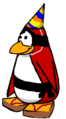 Pengy5151 image.png