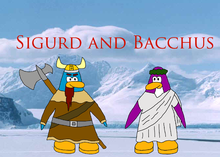 Sigurd and Bacchus Title.png